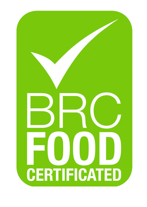 We aim to use MSC (Marine Stewardship Council) approved fish when available. Our quality guarantee is reinforced by our Grade A BRC Accreditation